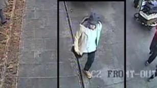 160407103759-02-belgium-suspect-cctv-0407-medium-plus-169