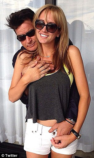 32e8c59c00000578-3526922-charlie_sheen_and_brett_rossi-m-55_1459970904145
