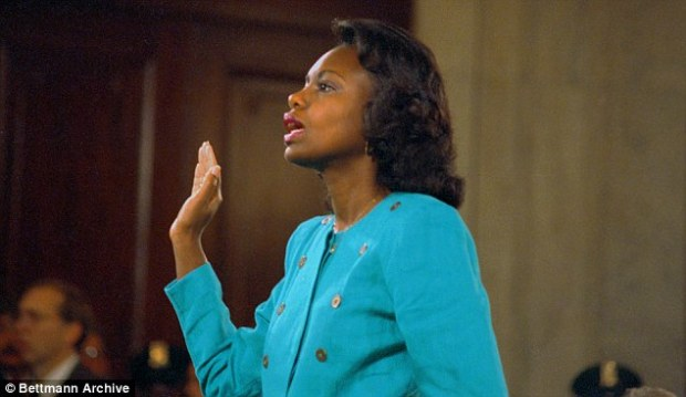 330fafc100000578-3543232-during_thomas_televised_confirmation_hearings_in_1991_his_former-m-4_1460807888463
