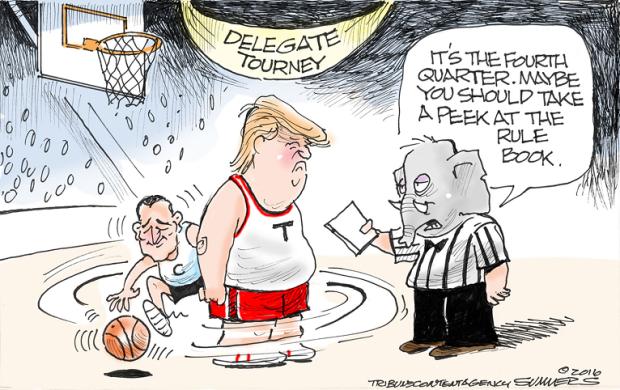 Cartoon11.usnews
