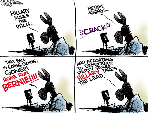 Cartoon12.usnews