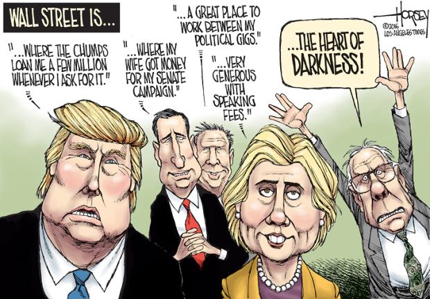 Cartoon4.usnews