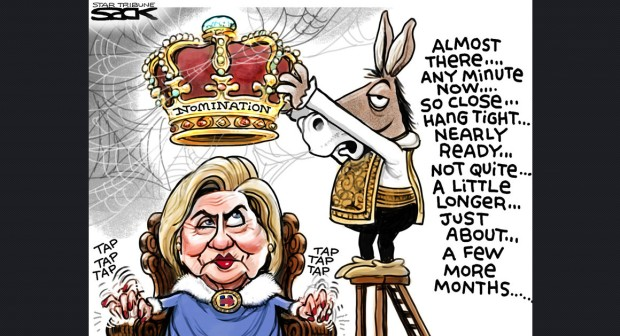 cartoon5.politico
