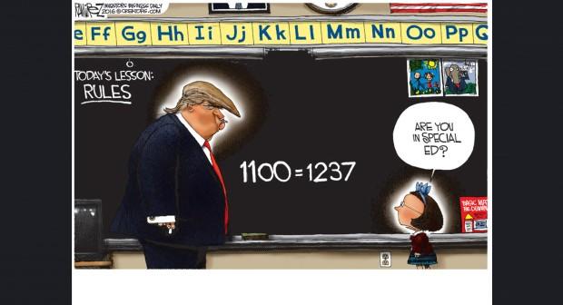 cartoon6.politico