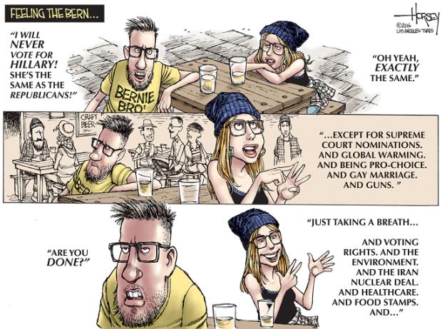 Cartoon6.usnews