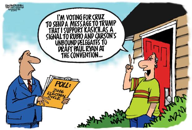 Cartoon8.usnews