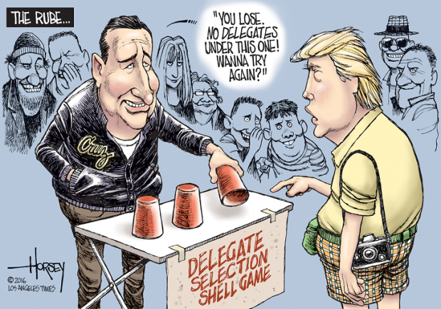 Cartoon9.usnews