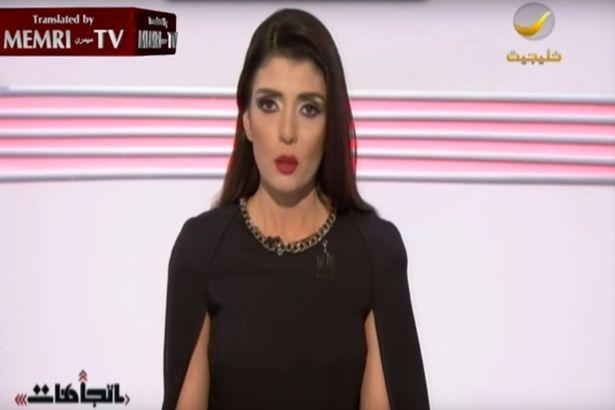 saudi-news-reader1