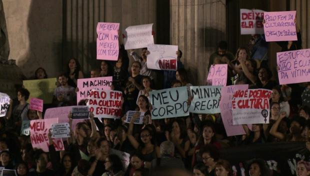 brazil_violence10