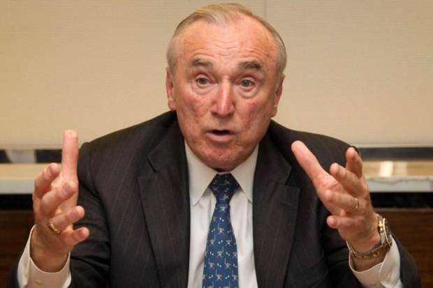 Bill Bratton1.jpg