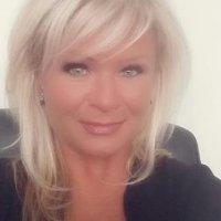 Christy Sheats2.jpg
