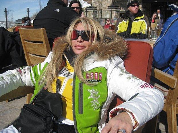 Joanne Del Prete-Rosten13.jpg