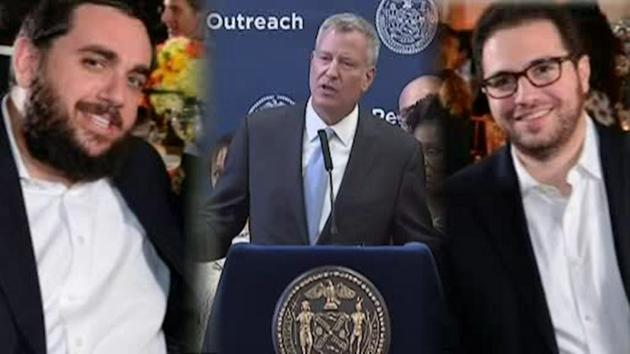 Mayor de Blasio2