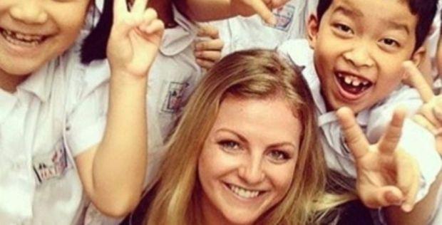 Stephanie Inglis8