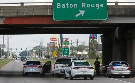 cops killed in baton-rouge3