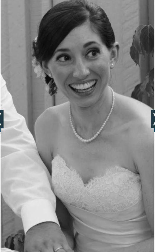 Michelle Suzanne Hadley2