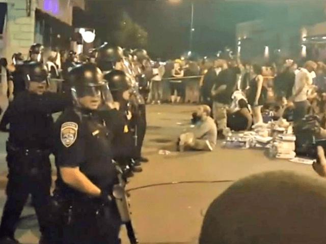 Police vs BLM detroit1.png