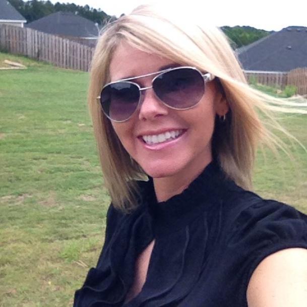 Rachel Lynn Lehnardt5.jpg