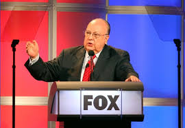 roger ailes2