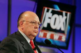 roger ailes3