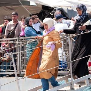 trans-saharan migrants1
