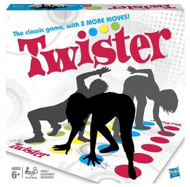 twister1.jpg