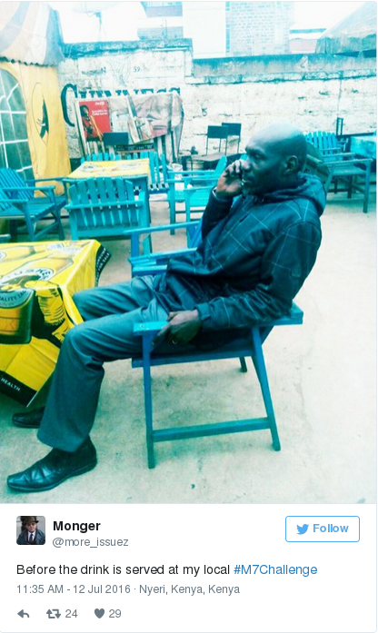 Yoweri Museveni10