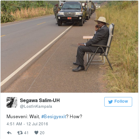 Yoweri Museveni2