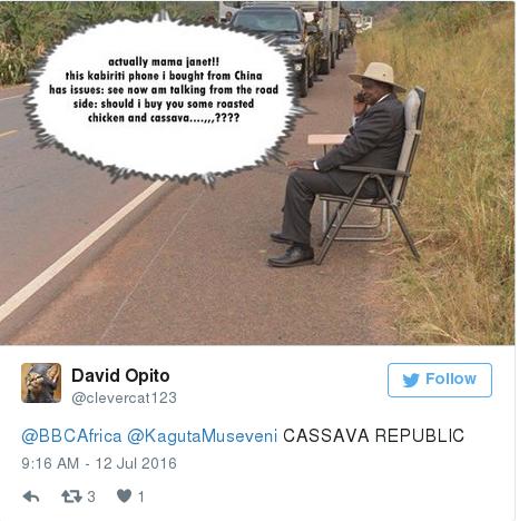 Yoweri Museveni4
