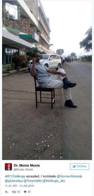 Yoweri Museveni8