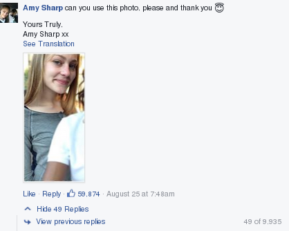 Amy Sharp3.png