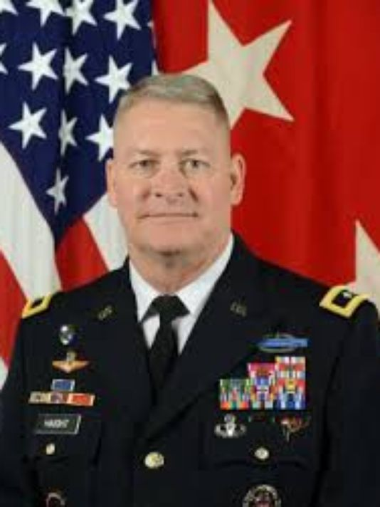 Army Maj. Gen. David Haight1.jpg
