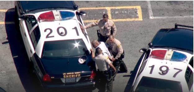 Burkhart's arrest.png