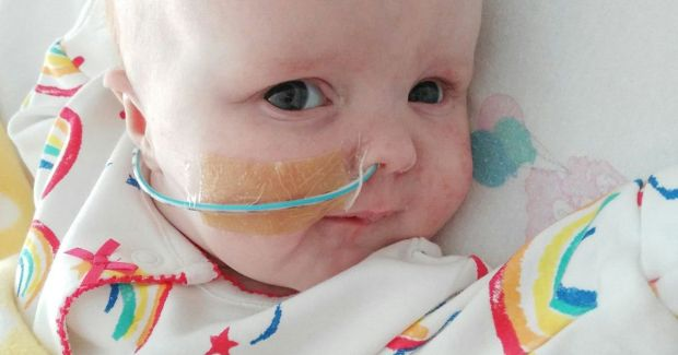 Caitlin was hospitalised at just 11 days old4.jpg