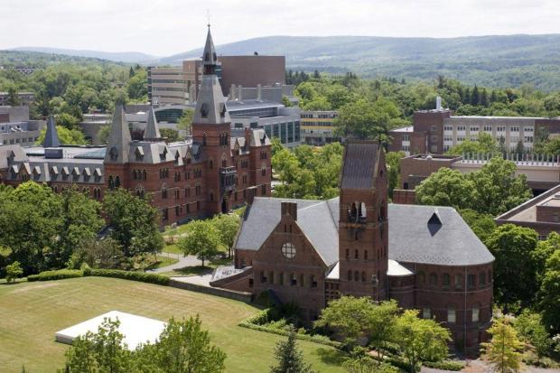 Cornell University1.jpg