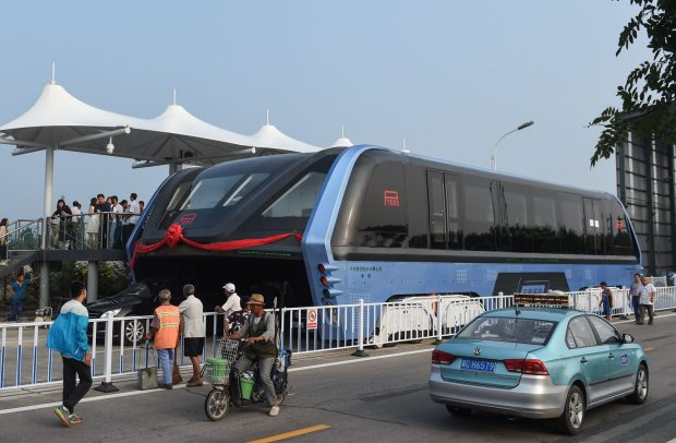 elevated road bus3.jpg
