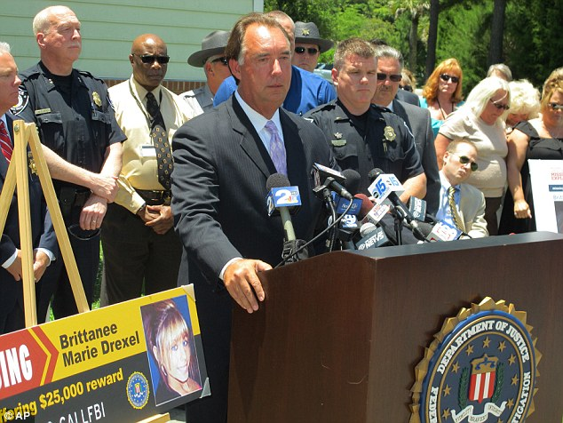 FBI Special Agent in Charge David Thomas1.jpg