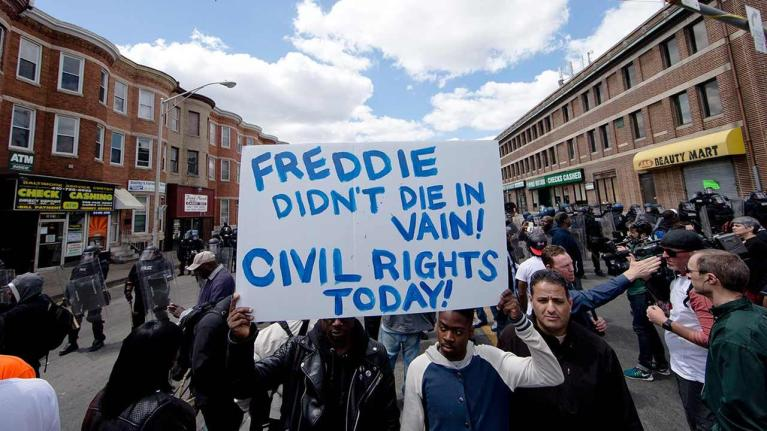 freddie gray protests1.jpg