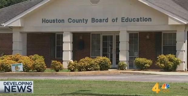 Houston county school board1.png