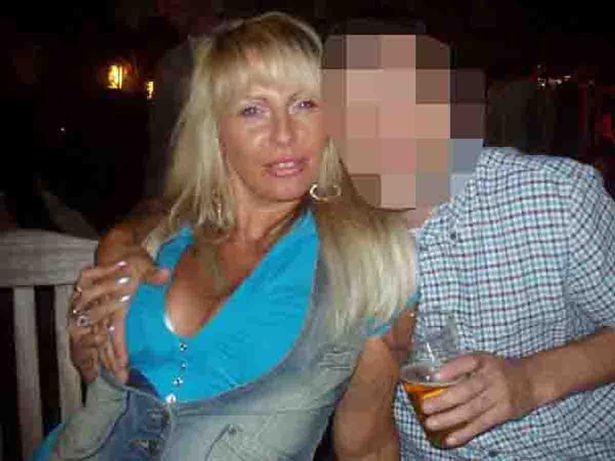 rock city milfs dating site Join the only 100% free cougar dating site: cougaredcom it's the site that helps cougars and younger men meet online meet older women and younger men and start cougar dating today.