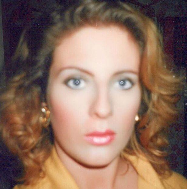 June Smith9