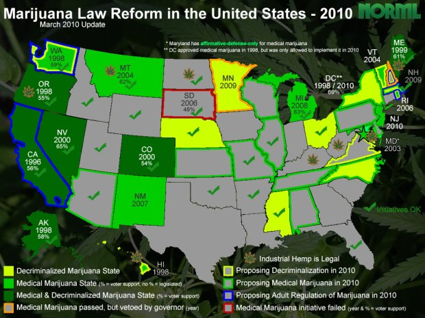 medical marijuana states1.jpg
