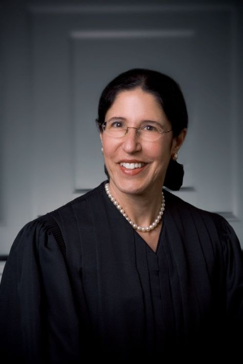 Nebraska Supreme Court Judge Lindsey Miller-Lerman1.jpg