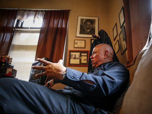 Pastor Mario Sims.jpg
