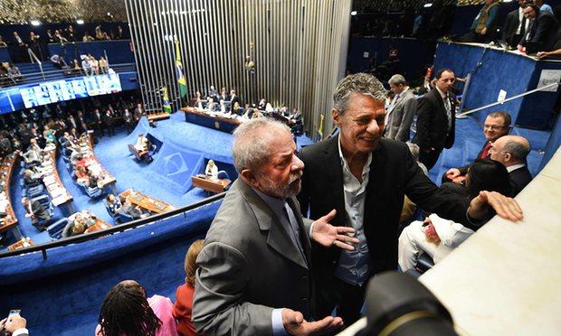 President  Luiz Inácio Lula da Silva2.jpg