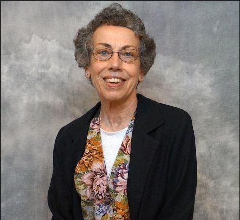 Sister Margaret Held1.JPG