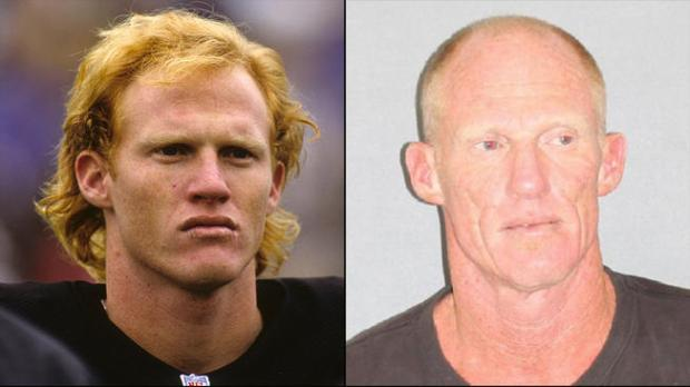 Todd-Marinovich-Then-and-Now