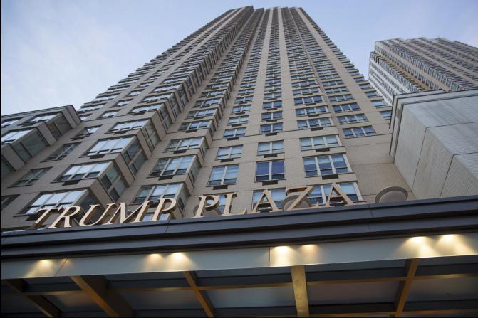 Trump Plaza1.jpg