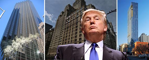 Trump real estate debts1.jpg