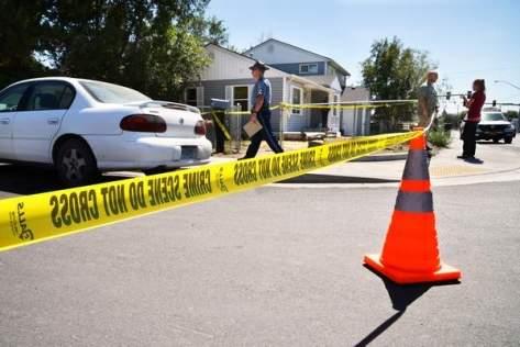 Valdez home, Crime scene1.jpg